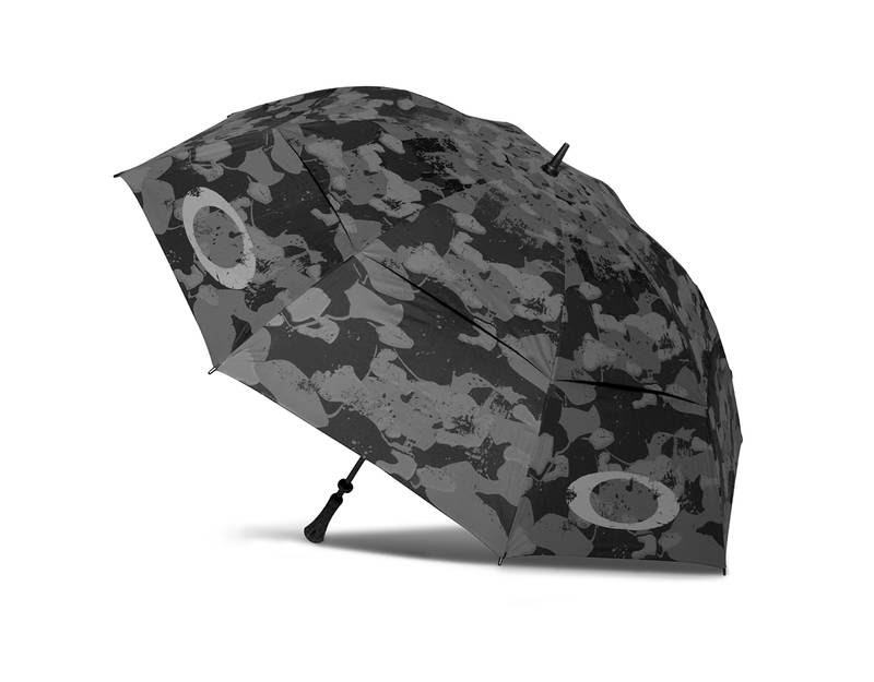 http://evildowns.webs.com/vendasoakley/Guarda%20chuva%20Oakley%20ELLIPSE%20UMBRELLA%202.jpg