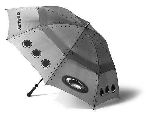 http://evildowns.webs.com/vendasoakley/Guarda%20chuva%20Oakley%20ELLIPSE%20UMBRELLA%203.jpg