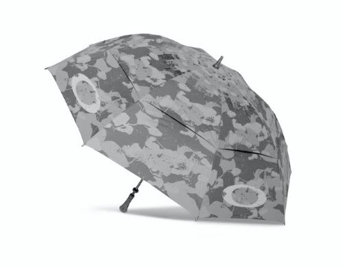 http://evildowns.webs.com/vendasoakley/Guarda%20chuva%20Oakley%20ELLIPSE%20UMBRELLA%204.jpg